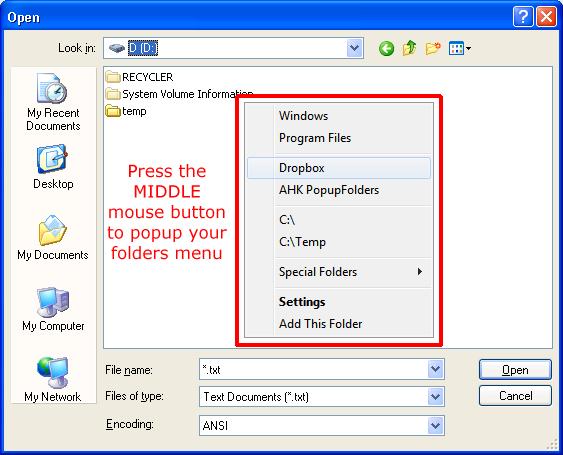 1-folderspopup-dialog