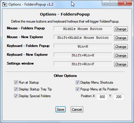 3b-folderspopup-options2