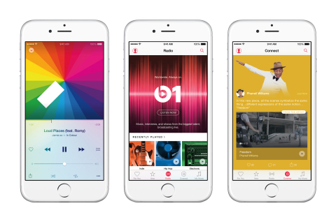 Apple-Music-iOS-9