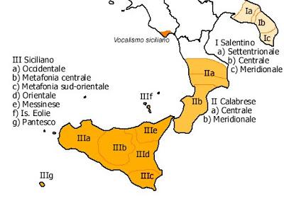 Dialetti+italiani+meridionali+estremi