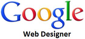 Google-web-designer