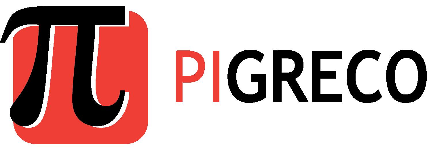 Logo_bandiera