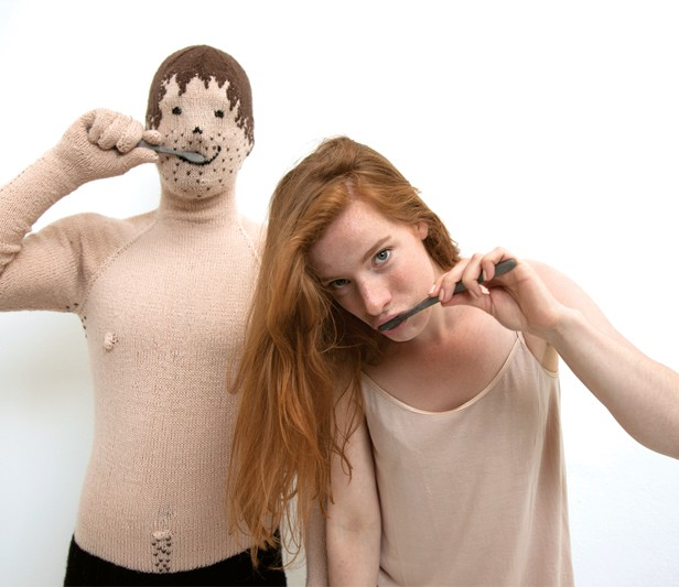 My-knitted-boyfriend4-616x533