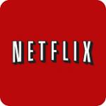 Netflix arriva in Italia a dicembre
