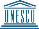 UNESCO: siciliano e napoletano sono 'lingue madri'
