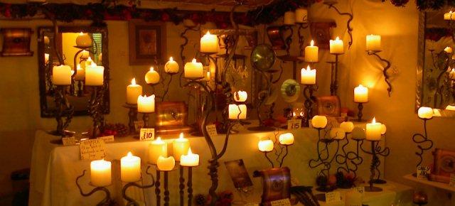 candele_puzzolenti