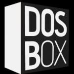 Emulare classici giochi DOS sul browser, gratis!