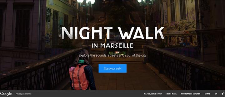 googlenightwalk-720x310