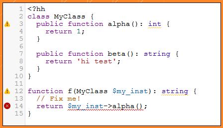 hackcode