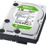 Recuperare dati da hard disk formattato