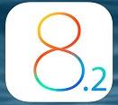 iOS-8.2