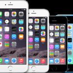 iPhone 7, c'è una versione più veloce dell'altra