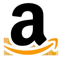 logo-amazon