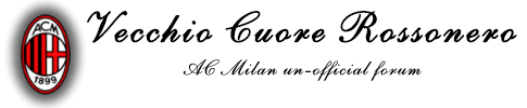 logo-text-only