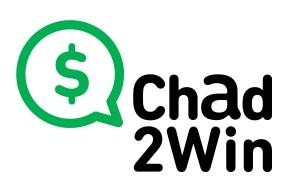 logo_Chad2Win-288x192