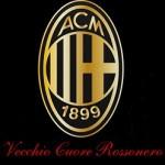 Vecchio Cuore Rossonero: AC Milan un-official forum