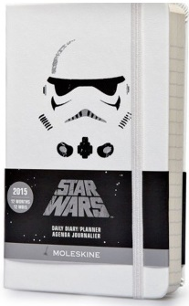 moleskin_star_wars