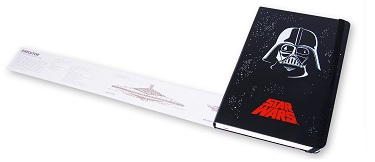 moleskin_star_wars2