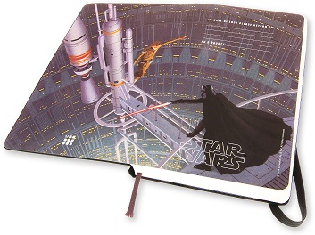 moleskin_star_wars3