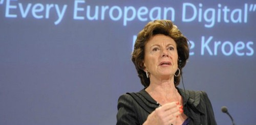 neelie-kroes-net-neutrality-500x245