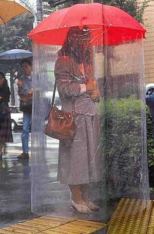 ombrellointegrale