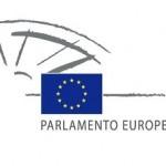 Voto Parlamento UE: addio tariffe di roaming