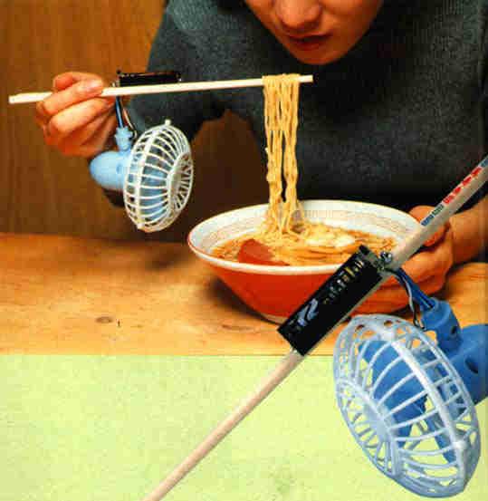 raffreddaspaghetti