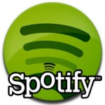 Spotify illimitato e mobile gratis!
