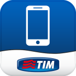 1 GB di internet gratis sulla vostra ricaricabile TIM