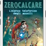 Verticomics, l'app per scaricare un fumetto gratis ogni giorno