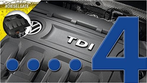 volkswagen_dieselgate