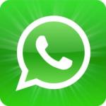 Whatsapp: le novità in arrivo