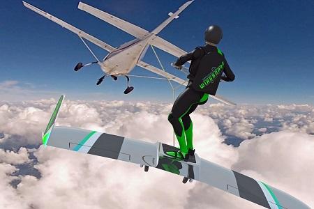 wingboarding-2