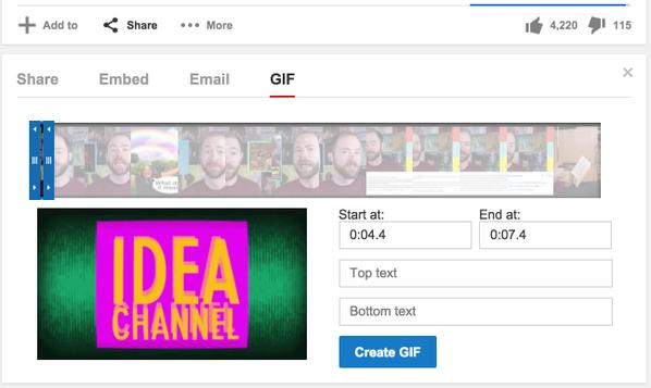 youtube_gif