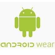 Android Wear 2.0 dal 9 febbraio