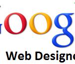 Web Designer: il nuovo tool di Google per creare siti in HTML5