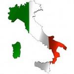 11 record italiani che stupiscono gli stranieri