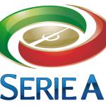 Serie A 2017-2018: nuovi orari ed in campo a Natale e all'Epifania