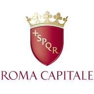 Roma Capitale: ancora debiti Olimpiadi 1960 e si vogliono fare quelle del 2024!
