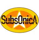 """SubsOnicA: """"Lazzaro"""" il 6 giugno, nuovo album e tour 2014"""