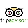 MegaMulta per TripAdvisor: false recensioni