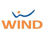 Wind denunciata all'Antitrust: servizi aggiunti spacciati per modifiche contrattuali