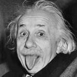 Online 5mila manoscritti di Albert Einstein