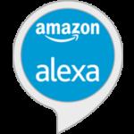 Alexa skill per Sommario quotidiano