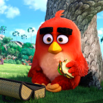 Angry Birds al cinema: le voci italiane