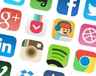 Le 5 app più strane mai inventate