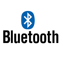 Nuovo standard Bluetooth 5 in arrivo il 16 Giugno