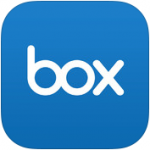 Box: 50 gb gratis di cloud storage e nuova app