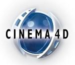Arrivato il cinema 4D: vibrazioni, vento e odori