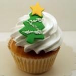 Le calorie dei dolci di Natale